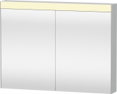 Duravit Light-and-Mirror LM7832000000