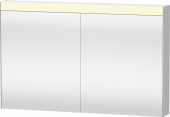 Duravit Light-and-Mirror LM7843000000