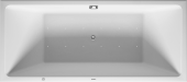 Duravit Vero-Air 760417000AS0000