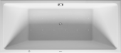 Duravit Vero-Air 760418000AS0000