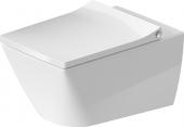 Duravit Viu 25110900001