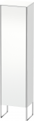 Duravit XSquare XS1314L1818