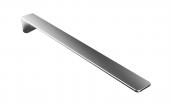 Emco Art - Handtuchhalter einarmig starr 320 mm chrom