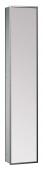 Emco Asis Module 300 972028013