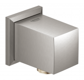 Grohe Allure-Brilliant 27707DC0