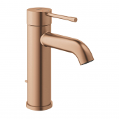 Grohe Essence 23589DL1