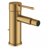 Grohe Essence 32935GN1