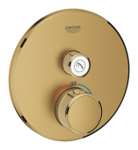 Grohe Grohtherm SmartControl 29118GN0