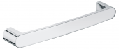 Keuco Elegance - Grab rail chrome-plated
