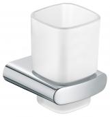 Keuco Elegance - Glashalter 11650