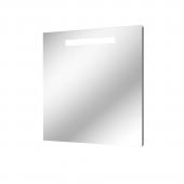 Sanipa Reflection LS0119Z
