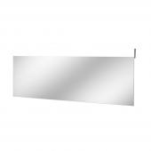 Sanipa Reflection LS7309Z