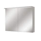 Sanipa Reflection SD15455