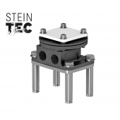Steinberg Serie-020 020 1162