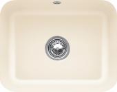 Villeroy-Boch Cisterna60C 670602FU