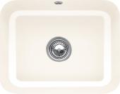 Villeroy-Boch Cisterna60C 670602KR