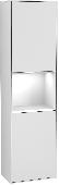 Villeroy-Boch Finion F460GFMT