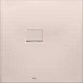 Villeroy-Boch Squaro Infinity UDQ8080SQI1LV-2S