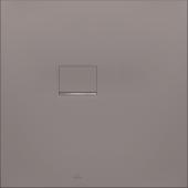 Villeroy-Boch Squaro Infinity UDQ8080SQI1LV-3S