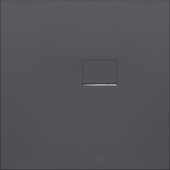 Villeroy-Boch Squaro Infinity UDQ8080SQI1RV-1S