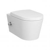 Vitra Options Nest 5173B003-1684