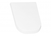 Vitra Options Pure Style 42-003-001