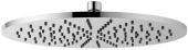 Ideal Standard Idealrain - Regenbrause Ø 300 mm chrom