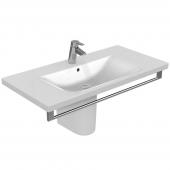 Ideal Standard Connect - Towel rail 950 mm
