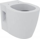 Ideal Standard Connect Freedom - Wandtiefspül-WC