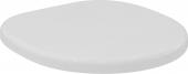 Ideal Standard Connect Freedom - WC-Sitz XL weiß