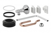 Geberit - Service package for exposed cistern AP 127