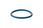 Geberit - O-ring for shower arm