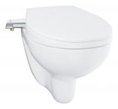 Grohe Bau Ceramic - Dusch-WC-Aufsatz