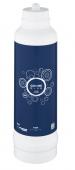 Grohe Blue - Austauschfilter für Starter Kit L Size