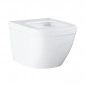 grohe-euro-ceramic-39206000