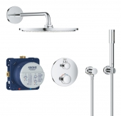 grohe-grohtherm-34731000