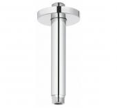 Grohe Veris F-Digital - Rainshower Deckenauslass 142 mm chrom
