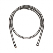 GROHE Relexa - Shower Hose   chrome