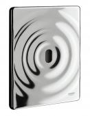 Grohe Tectron Surf - Infrarot-Elektronik für WC-Spülkasten chrom