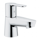 Grohe BauEdge - Waschtisch-Standventil DN 15