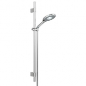 Grohe Rainshower Icon - Brausegarnitur