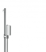 Hansgrohe Axor One - Brausenset 900 mm chrom