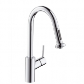Buy High Quality Kitchen Mixers Online