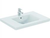 Ideal Standard CONNECT FREEDOM - Washbasin 800x555 white without Coating