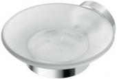 Ideal Standard IOM - Soap dish chrome
