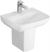 Villeroy & Boch SENTIQUE - Trap cover for small basins