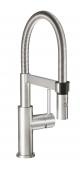 villeroy-boch-steel-expert-compact-927300lc
