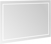Villeroy & Boch Finion - Spiegel G610 1200 x 750 x 45 mm