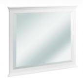 Villeroy & Boch Hommage - Spiegel 985 x 740 mm