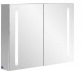 Villeroy & Boch My View 14 - Spiegelschrank mit LED-Beleuchtung